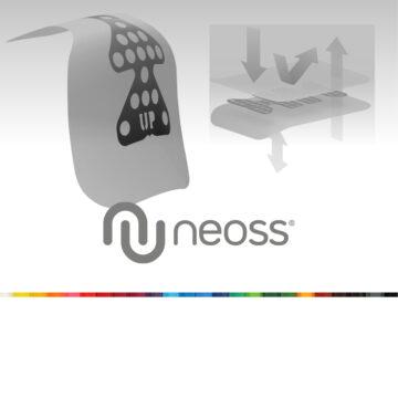 NeoGen™ - membraner