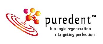 Puredent™